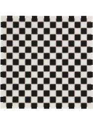 Mozaiek tegel Duamutef 32,2x32,2 cm (prijs per 1,04 m2)
