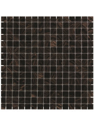 Mozaiek tegel Imhotep 32,2x32,2 cm (prijs per 1,04 m2)