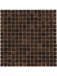 Mozaiek tegel Serapis 32,2x32,2 cm (prijs per 1,04 m2)