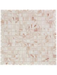 Mozaiek tegel Shai 32,2x32,2 cm (prijs per 1,04 m2)