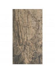 Vloertegel Cristacer Grand Canyon Black 33x60cm | Tegeldepot.nl