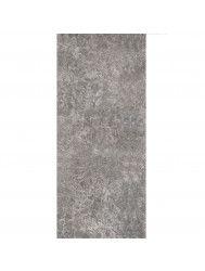 Vloertegel Keope Lux Grigio Imperiale 120x120 cm (Doosinhoud 2.88M2)