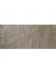 Vloertegel Matières de Rex 30x60 cm Gris (Doosinhoud 1.08 m2)