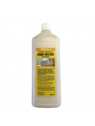 HMK Micro Schuurmelk 1 Liter