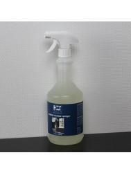 Sanitair reiniger Hotbath 1 liter | Tegeldepot.nl