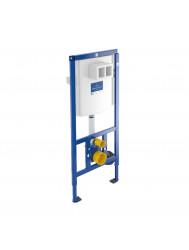 Inbouwreservoir Villeroy & Boch ViConnect Zelfdragend 52,5x112x20,5 cm