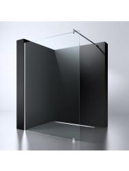 Inloopdouche Best Design Erico 1100 105x200 cm NANO Glas 8mm