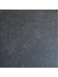 Vloertegel Profiker Iris Nero 60x60cm (Doosinhoud 1,44m²)