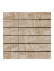 Vloertegel Cristacer Jazz Taupe 33.3x33.3cm (Per mat)