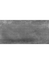 Vloertegel Limburg Antracita 29x58,5 rett (Doosinhoud 1,37 M²)