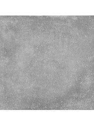 Texel Gris 58,5x58,5 rett (Doosinhoud 0,585 M²)