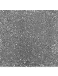 Texel Antracita 58,5x58,5 rett (Doosinhoud 0,585 M²)