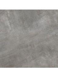 Vloertegels Trend Piombo 60x60 (Doosinhoud 0,6 M²)