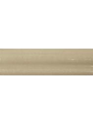 Wandtegel Century Moldura Olive 4x15 (per stuk)