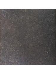 Belgia Noir 60x60 rett (Doosinhoud 0,6 M²)