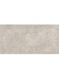 Wandtegel Pierre Grey 30x60 rett (Doosinhoud 1,26 m²)