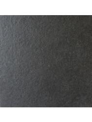 Vloertegel Profiker Kreta 60x60cm (Doosinhoud 1,44m²)