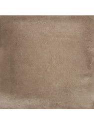 Vloertegel 1A Alaplana P.E. Lecco Mocca Mate 60X60 cm (doosinhoud 1.44 m2)