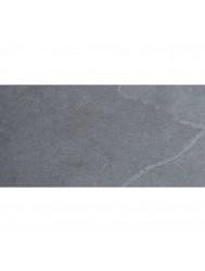 Vloertegel Cristacer Leiden Gris 33x60cm (Doosinhoud 1,00M²) | Tegeldepot.nl