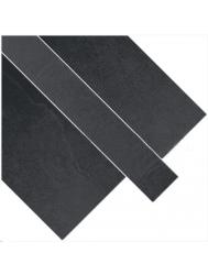 Wildverband tegel Cristacer Leiden Negro 5,10 & 15 cm (Doosinhoud 1,08M²) | Tegeldepot.nl