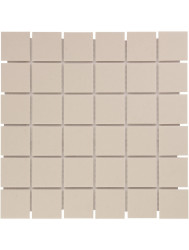 Mozaiek tegel Thaumas 30,9x30,9 cm (prijs per 1,91 m2)