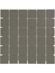 Mozaiek tegel Harmakhis 30,9x30,9 cm (prijs per 0,95 m2)