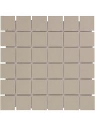 Mozaiek tegel Henet 30,9x30,9 cm (prijs per 1,91 m2)