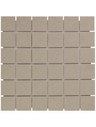 Mozaiek tegel Hedetet 30,9x30,9 cm (prijs per 1,91 m2)