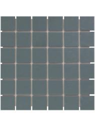 Mozaiek tegel Buto 30,9x30,9 cm (prijs per 0,95 m2)