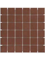 Mozaiek tegel Taweret 30,9x30,9 cm (prijs per 0,95 m2)