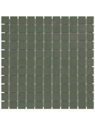 Mozaiek tegel Noet  30,3x30,3 cm (prijs per 0,92 m2)