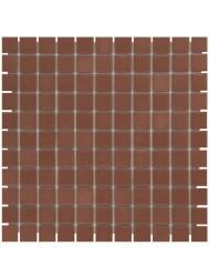 Mozaiek tegel Rhea 30,3x30,3 cm (prijs per 0,92 m2)