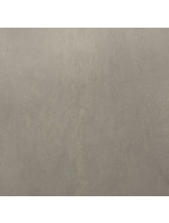 Vloertegel Cristacer Logan Cenere 60x60cm (Doosinhoud 1,08M²)