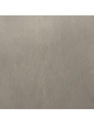 Vloertegel Cristacer Logan Cenere 90x90cm (Doosinhoud 1,62M²)