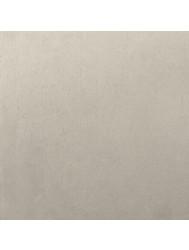 Vloertegel Cristacer Logan Nuvola 60x60cm (Doosinhoud 1,08M²)