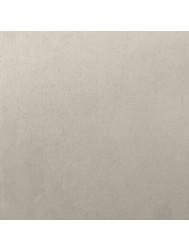 Vloertegel Cristacer Logan Nuvola 90x90cm (Doosinhoud 1,62M²)