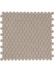 Mozaiek tegel Gaia 31,5x29,4 cm (prijs per 1,85 m2)