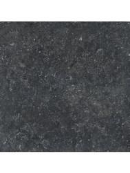 Vloertegel Blue Home Black Antislip 60x60 cm (doosinhoud 1.08 m2)