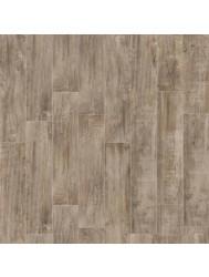 MonoCibec Yukon Mayo 23 cm x 100 cm (doosinhoud 1,15 m2)