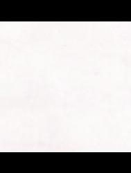 Vloertegels Ecoceramic Lux Bianco 30x60 cm (doosinhoud 1,08 m2)