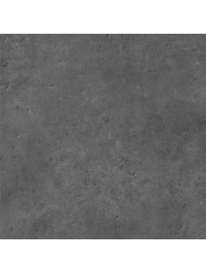 Vloertegel Rak Surface Mid Grey Mat 75X75Cm | Tegeldepot.nl