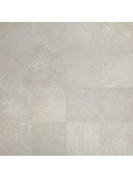 Vloertegel Milestone Grey 20x20cm Porselein Gerectificeerd (Doosinhoud 1 m2)