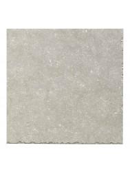 Vloertegel Milestone Grey 60x60cm Porselein Gerectificeerd (Doosinhoud 1.08 m2)