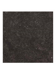 Vloertegel Milestone Grey Dark 60x60cm Porselein Gerectificeerd (Doosinhoud 1.08 m2)