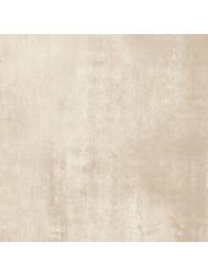 Wandtegel Cristacer Minimal Beige 20x60cm (Doosinhoud 1,08M²)