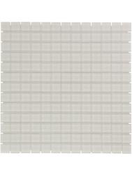 Mozaiek tegel Asteria 31,8x31,8 cm (prijs per 1,01 m2)