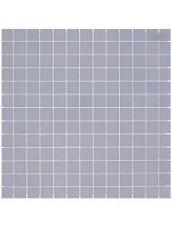 Mozaiek tegel Chthonia 31,8x31,8 cm (prijs per 1,01 m2)