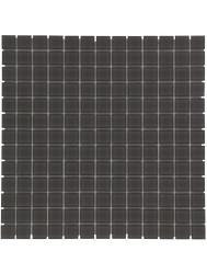 Mozaiek tegel Clymene 31,8x31,8 cm (prijs per 1,01 m2)