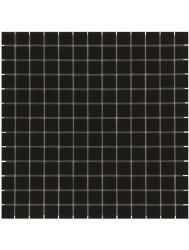 Mozaiek tegel Modesty 31,8x31,8 cm (prijs per 1,01 m2)