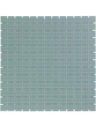 Mozaiek tegel Terpsichore 31,8x31,8 cm (prijs per 1,01 m2)